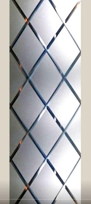 Алмазная гравировка Актобе