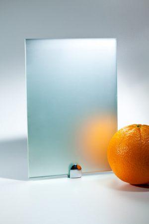 "Зеркало ""сатин"" серебро Актобе"