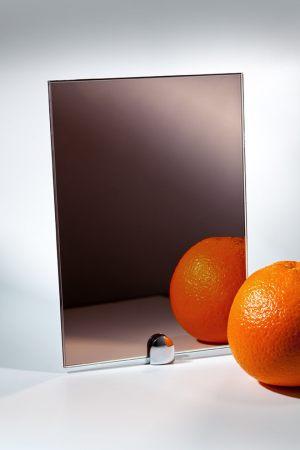 Зеркало бронза Актобе