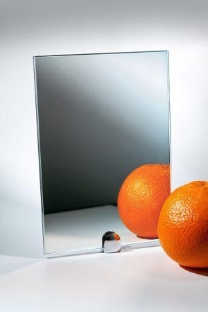 Зеркало серебро Актобе