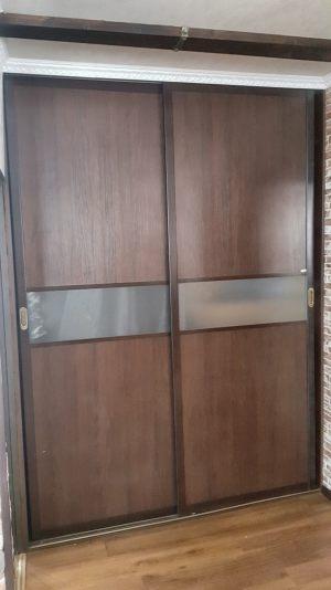 Шкаф купе Актобе
