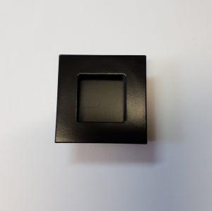 Ручка квадратная Черная Актобе