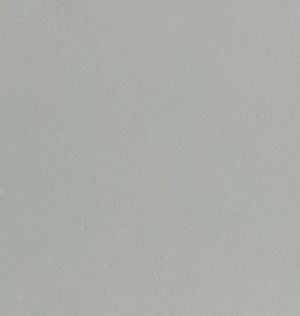НОВИНКА!!! Лофт Белый ПРЕМИУМ Актобе