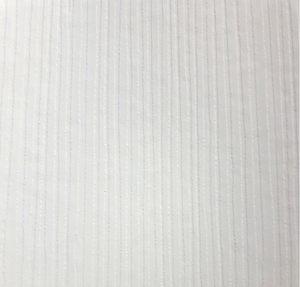 Белый кремовый Актобе