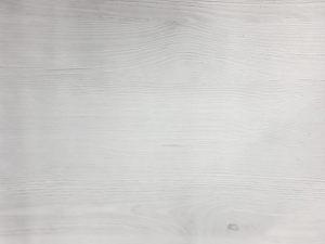 Вяз скандинавский Актобе