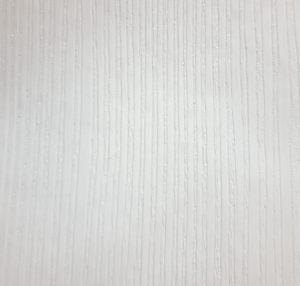 Белый премиум Актобе