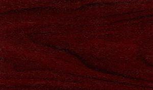 Красное дерево темное Актобе