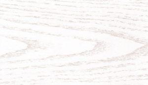 Перламутровое дерево белое Актобе