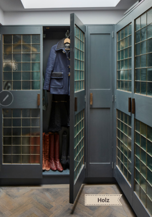 Распашная дверь Актобе