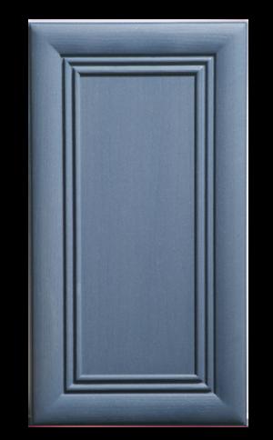 Рамочный фасад с раскладкой 2 категории сложности Актобе