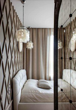 Декорированная стена Актобе